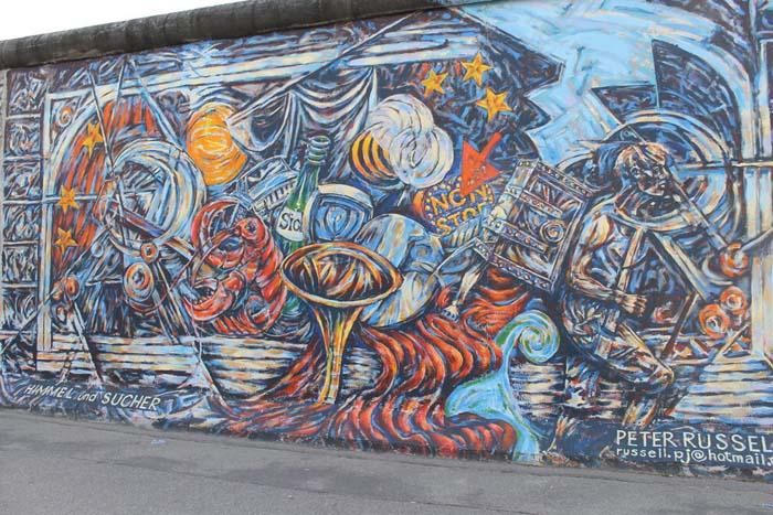 berlin wall5
