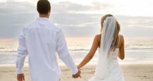 ۱۱ شرط ضروری برای ازدواج