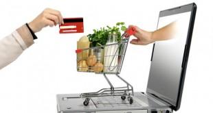 هفت نکته برای خرید امن اینترنتی