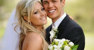 ضرب المثل های بین المللی درباره ازدواج