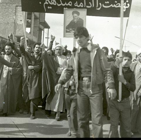 Estahban - bahman57 -8