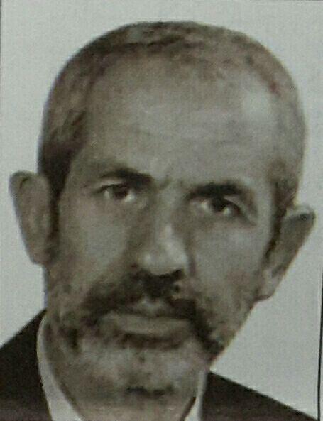 محمد سقایی