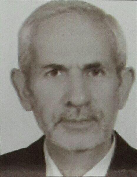 محمد سقایی2